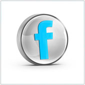 5 tips to help get more out of Facebook