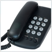 VoIP_April03_C