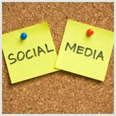 SocialMedia_May07_C