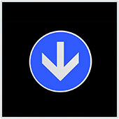 Troubleshoot ipad app