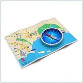 Google Maps app: 5 useful tips