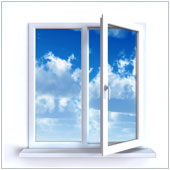 Windows_Oct21_A