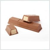 KitKat OS