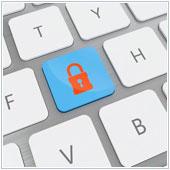 Security_Nov25_A