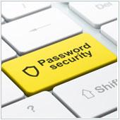 Security_Dec09_A