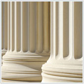 Splitting Your Google Doc Into Columns