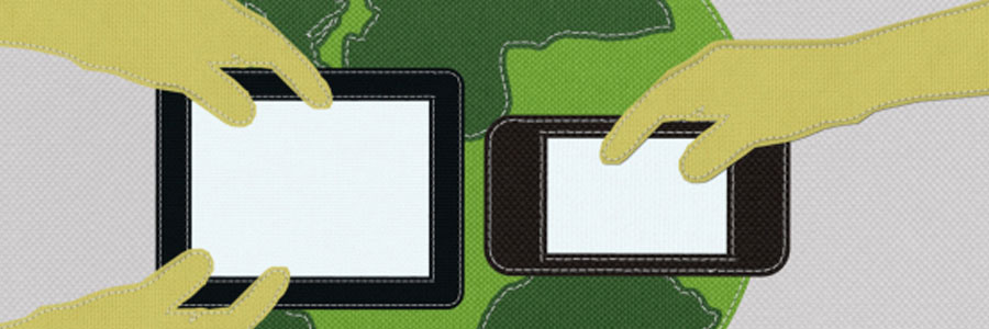 BYOD and CYOD: What's the difference?