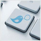 SocialMedia_Feb10_A