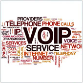 VoIP apps – is free better for business?