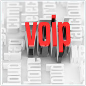 How to get the best VoIP system