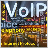 Why businesses should use VoIP