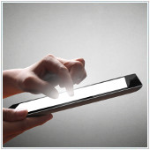 6 important iPad gestures