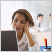 Tips for taking on tedious tasks