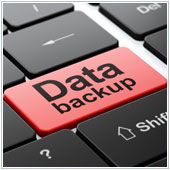 3 popular backup options