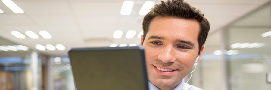 Mobilize your VoIP systems
