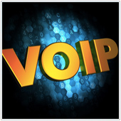 VoIP and your business