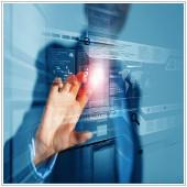 virtualization_June17_A