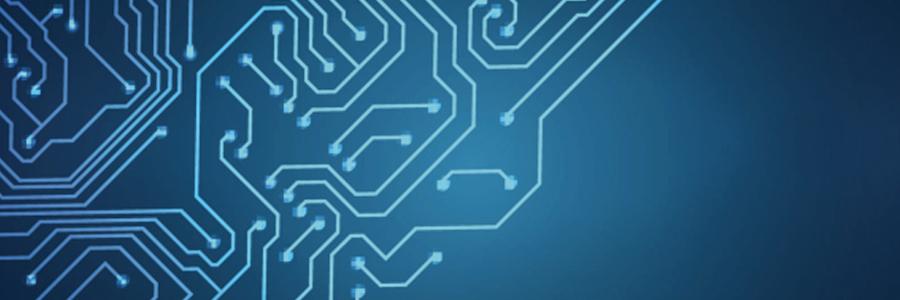10 Essential virtualization terms