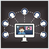 VoIP or Unified Communications