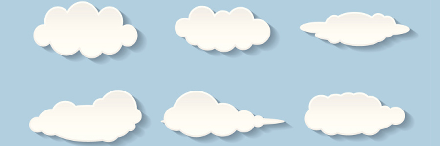 Awesome cloud tools your office must consider