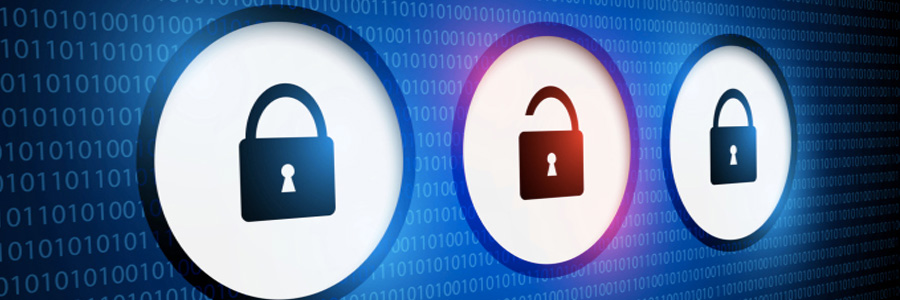 5 Bad business security practices