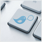 10 best practices for Twitter