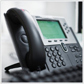 Is your VoIP holiday season ready?