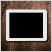 iPad_Dec2_B
