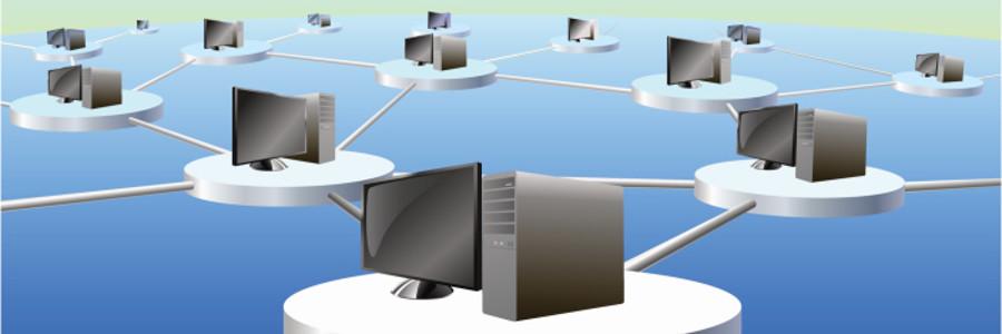 Web hosting explained