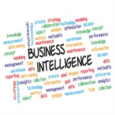 BusinessIntelligence_Feb24_C