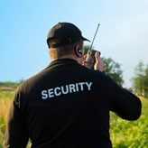 Security_Feb18_C