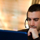 How to Protect a VoIP System