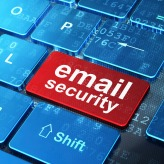 email account
