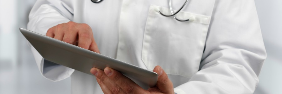4 Ways EMRs assist in medical operations