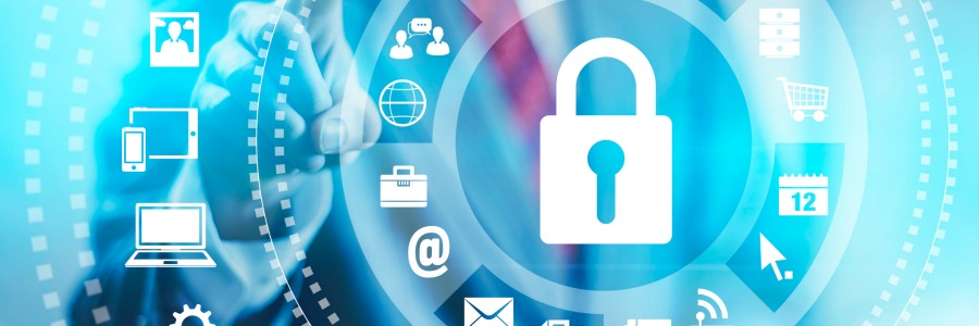 5 Tips for protecting corporate data