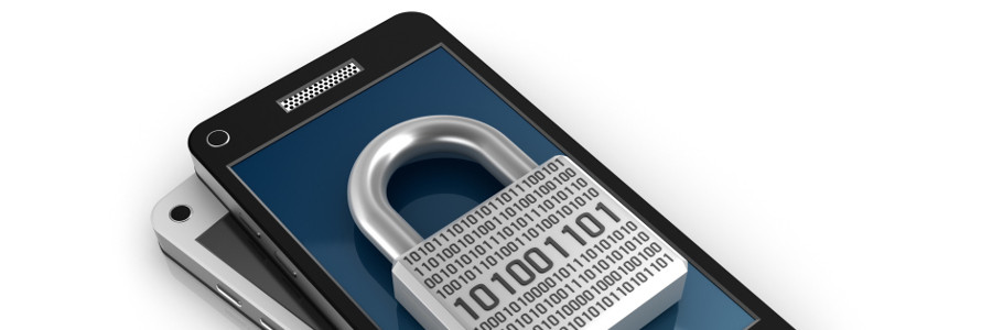 Boost the privacy of your iPhone's texts