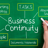 BusinessContinuity_May26_A