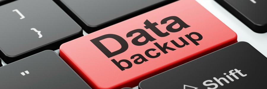 The best data backup solutions for your business