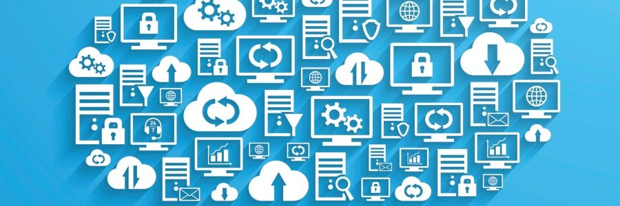 4 Data backup solutions to consider