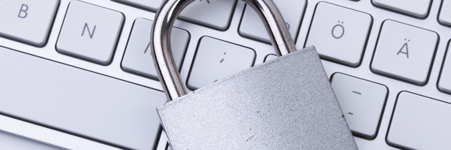 Don't know how to lock your Mac? Here's how