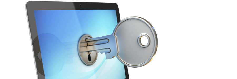 Here's how you can lock your Mac