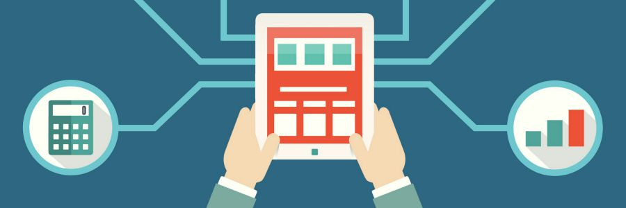 Choosing the right business dashboard