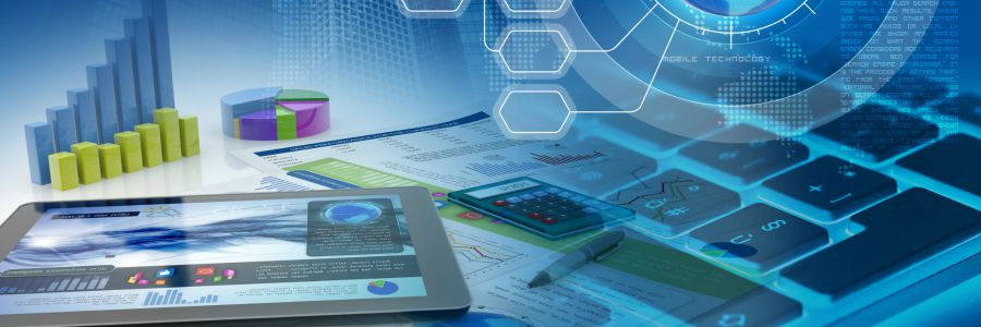 Why hospitals need managed IT services