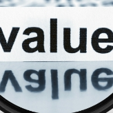 Business_Value_Sep7_B