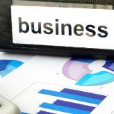 BusinessIntelligence_Nov16_B