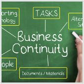 2016Feb6_BusinessContinuity_B