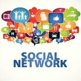 SocialMedia_21Dec_B
