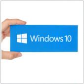 2016Feb18_MicrosoftWindowsNewsAndTips_A