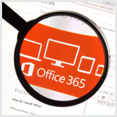 2016Feb24_Office365_A