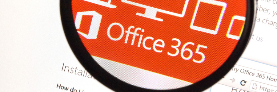 Microsoft Office 2019 or Office 365: The best choice